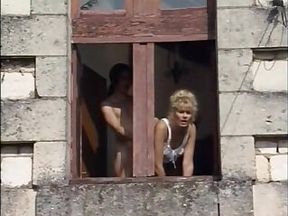 1:4:30 - Umiliazioni in Famiglia 1996 Italian Porn -