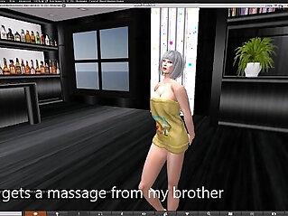 4:02 - mommymassage -