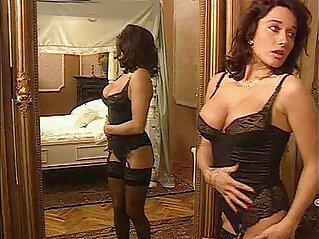12:32 - Erika Bella La bocca 1995 -