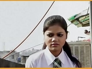 2:17 - Matric pass movie teaser lots of smooches HD new -