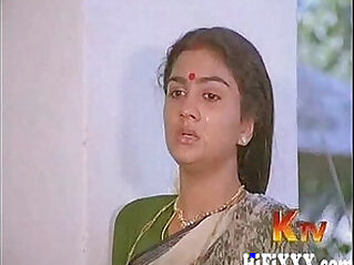 1:18 - Girl Force Sex Jabarjasti Indian Sex -