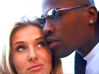 33:03 - Jane Darling Interracial Anal -