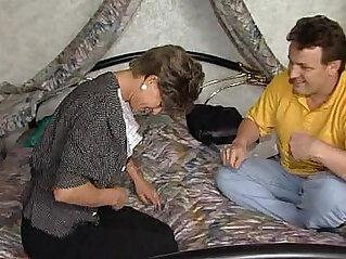 23:41 - JuliaReavesProductions Hausfrauen Luder scene beautiful movies fingering ass cums -