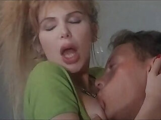 15:04 - Vintage porn a young Rocco Siffredi and his hard cock! -