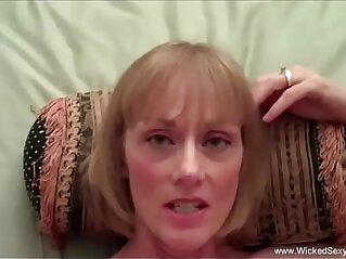 25:58 - Son pays mommy for sex -