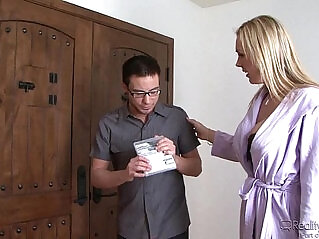 26:01 - Tanya Tate Fucked By Stepbrother -