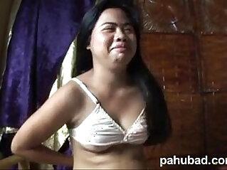 15:00 - Filipina Girl loves to suck Fuck Her Boyfriend Free -