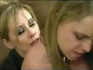 8:48 - mother fucks daughter -