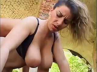 17:11 - Busty women targeted and banged by horny men  18 -
