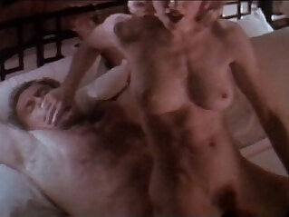 2:11 - Madonna dick riding sex scene Body of Evidence -