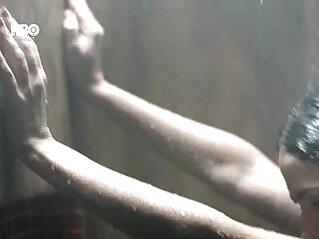 2:26 - Naked Ohana in Psi -