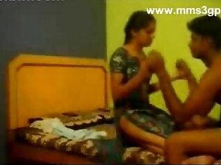 43:42 - indian collage Boyfriend fucking Girlfriend -
