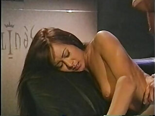 58:19 - The Golden Age Of Porn Asia Carerra -