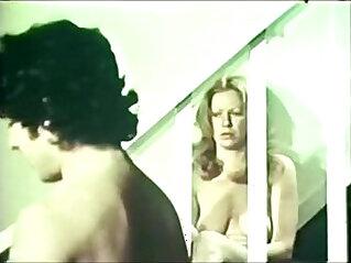 13:13 - Wife Seduced Seduction of Lyn Carter -