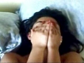 2:22 - Shamina Noida Call Centre Babe -
