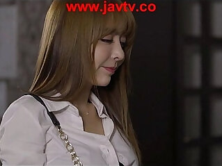 1:26:50 - JAVTV.co Korean Hot Romantic Movies My Friends Sister HD -