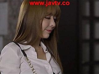 1:26:50 - JAVTV.co Korean Hot Romantic Movies My Friends Sister HD -
