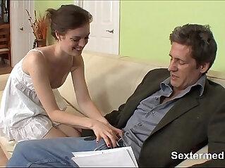 28:37 - sextermedia -