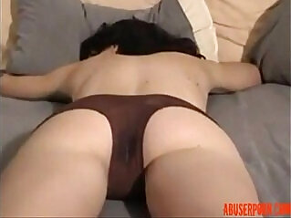 Wife Comes Home Used Free Cuckold Porn music Video fc