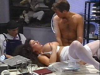 1:25:47 - Fotze zu versteigern 1994 full vintage movie with slut busty Tiziana Redford -