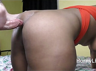 1:52 - Indian Anal Sex Horny Lily Hardcore Fucking -