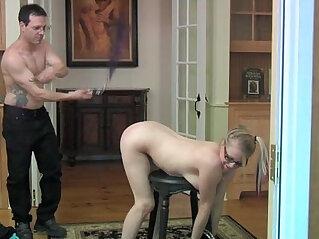 BDSM BBQ