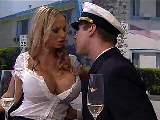 22:57 - Big Brother Girl masturbating Free Hardcore Porn Video -