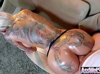 7:19 - Big Ass Girl Bella Bellz Get Oiled And Enjoy Hardcore video -