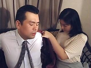23:36 - Asian Desires Free Japanese Sex Online -