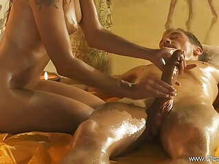 11:39 - Erotic Indian Lovers Compilation -
