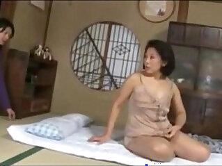 5:36 - mature japan -