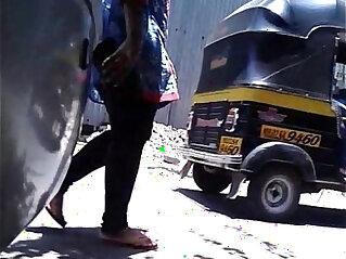 1:15 - Gujrati Bhabhiki Badi Gaand -
