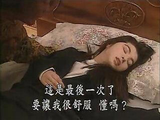 8:51 - Japanese Girl 21 -