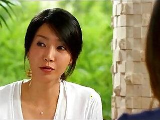 1:37:13 - and War korean full porn movie -