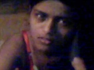 3:05 - .Indian hot n sexy girls sex -