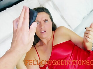 3:04 - fell on productions mommys lesson episode madisin lee -