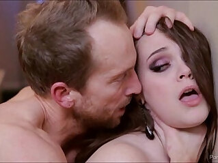4:56 - Busty Housewife Loves To Clean and Fuck -