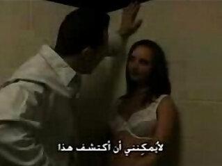 44:54 - arabic 2012 -
