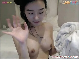 40:37 - korean student on cam -