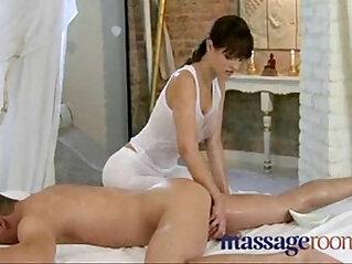 9:44 - nuru massage and fuck,uff the best -