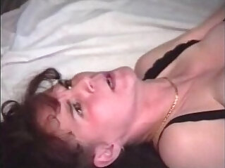 1:11:45 - Anal Mother Fuckers -