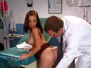 14:08 - gauge at the doctor -