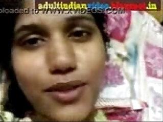 2:20 - cheater gf indian hindi talk -