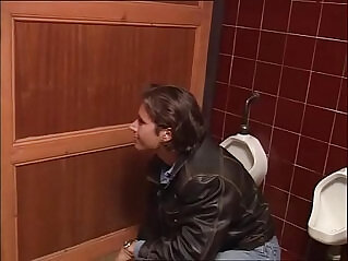 10:18 - What happens in a toilet -