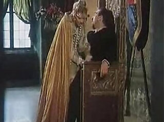 10:03 - Hamlet Ophelia awesome vintage softcore movie -