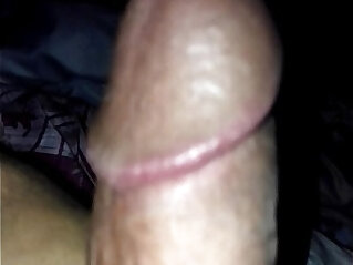 0:15 - Penis Tunisia cock arab -