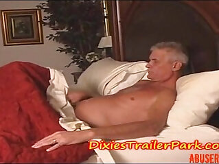 8:03 - Young Step daughter Fucks Daddy, Porn fe -