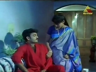 28:22 - Hottest Indian Movie Scenes Compilation -