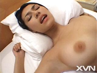 0:49 - Japanese Girl Maria Ozawa Oral Fuck -