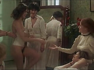 29:19 - Story of O aka Histoire d O Vintage Erotica 1975 Scene Compilation.on Veehd -